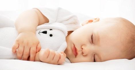 baby-sleep-c-470-246.jpg