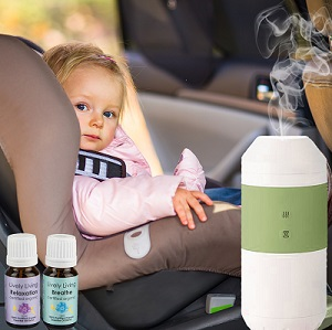girl-car-seat-movesmall.jpg