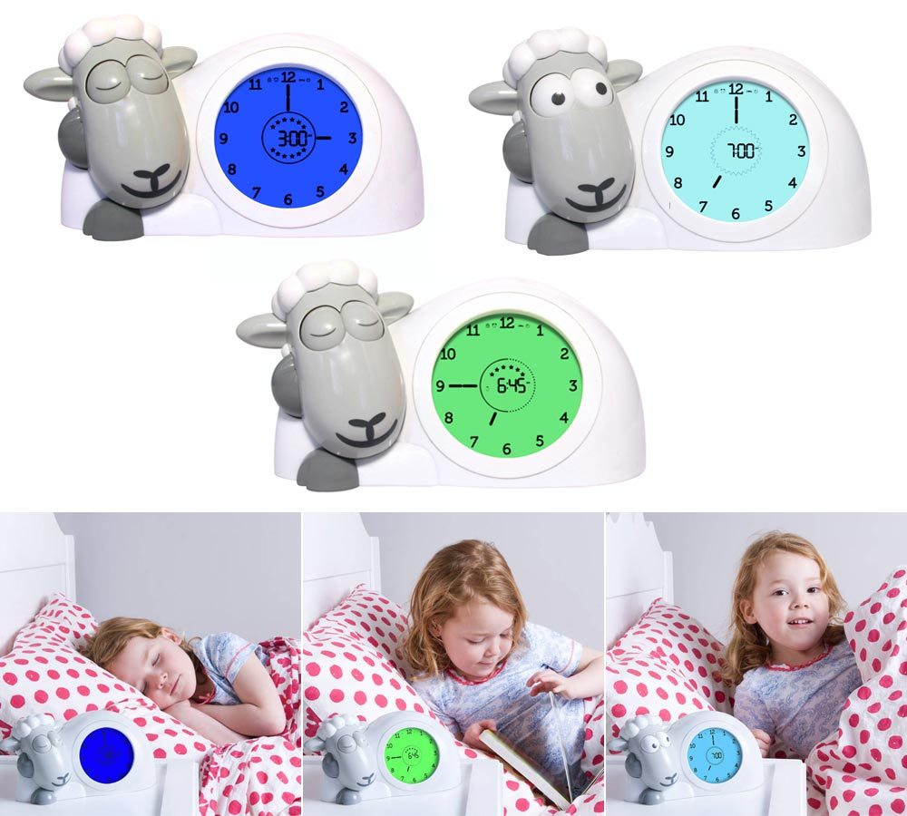 sam-sheep-clock-3.jpg