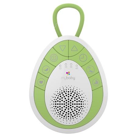 sound-spa-on-the-go-green.jpg