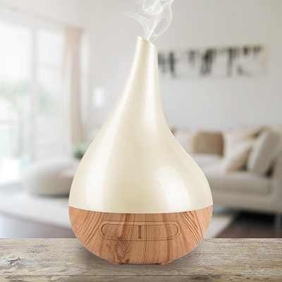 aroma-bloom-wood-base-1-small.jpg