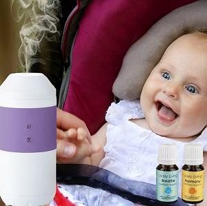 baby-move-breathe-harmonysmall.jpg