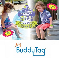 my-buddy-tag-use-safety-6small.jpg