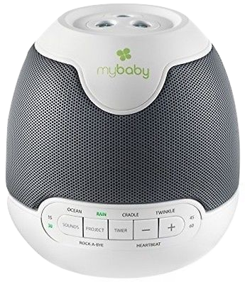 mybaby-soundspa-lullaby-sounds-and-projection-burned.png
